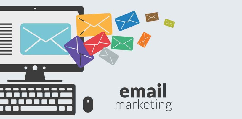 ¿Qué es el E-mail Marketing?