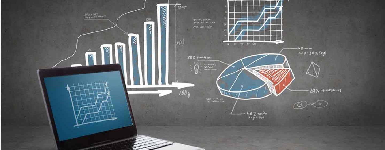 Analytics: reducir el porcentaje de rebote