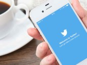 Qué es y cómo funciona el Pago Por Tweet