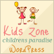 kids-wp-thumb