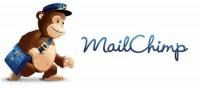 mailchimp-e1338222809248